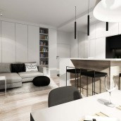 CITY APARTAMENTS_6