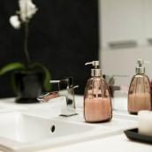 Mieszkanie - Bemowo, łazienka (2)