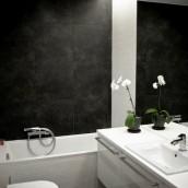 Mieszkanie - Bemowo, łazienka (3)