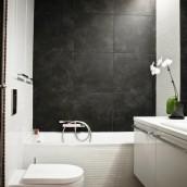 Mieszkanie - Bemowo, łazienka (4)