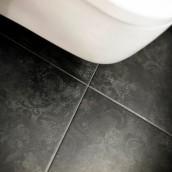 Mieszkanie - Bemowo, łazienka (5)