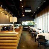 restauracja TASTE WILANÓW (1)