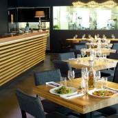 restauracja TASTE WILANÓW (2)