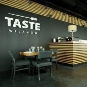 restauracja TASTE WILANÓW (3)